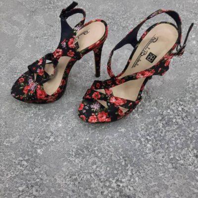 کفش استوک زنانه و مردانه میکس | Mix