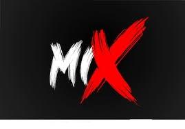 میکس | Mix