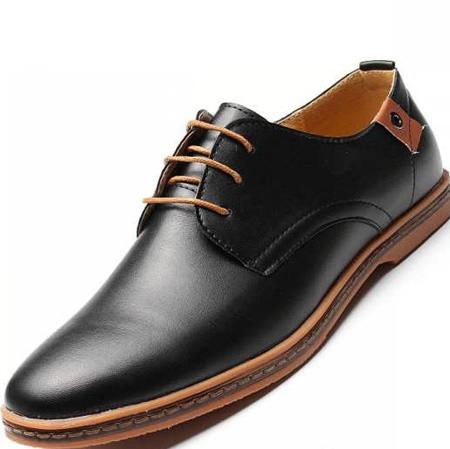 کفش مردانه mix