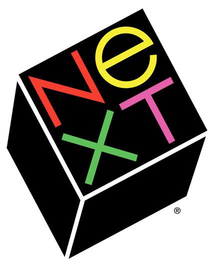 نکست | Next