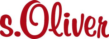 اس اولیور | S.oliver