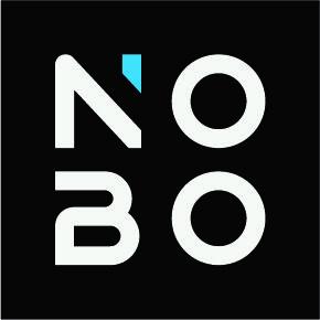 نوبو | Nobo