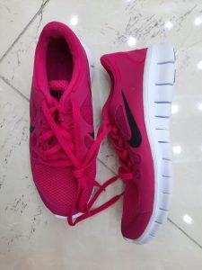 کتونی اورجینال استوک نایک | Nike