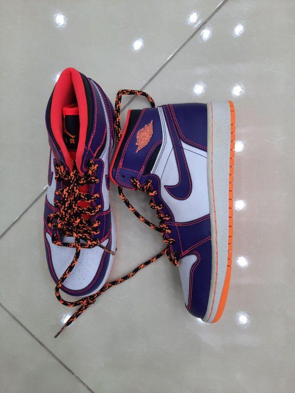 کتونی اورجینال نایک | Nike