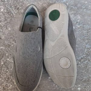 کفش استوک مردانه لیورجی
