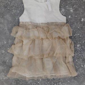 لباس کیلویی بچه گانه ایدکس