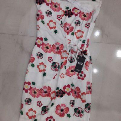 لباس زنانه کیلویی اس اولیور | S.oliver