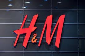 اچ اند ام | H & M