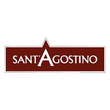 سانتاگوستینو | santagostino