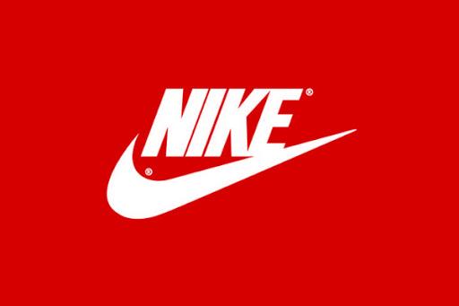 نایک | Nike