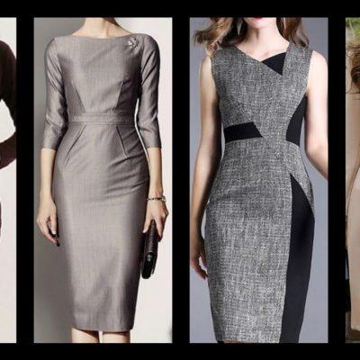 10 برند برتر پرفروش لباس در سال 2021