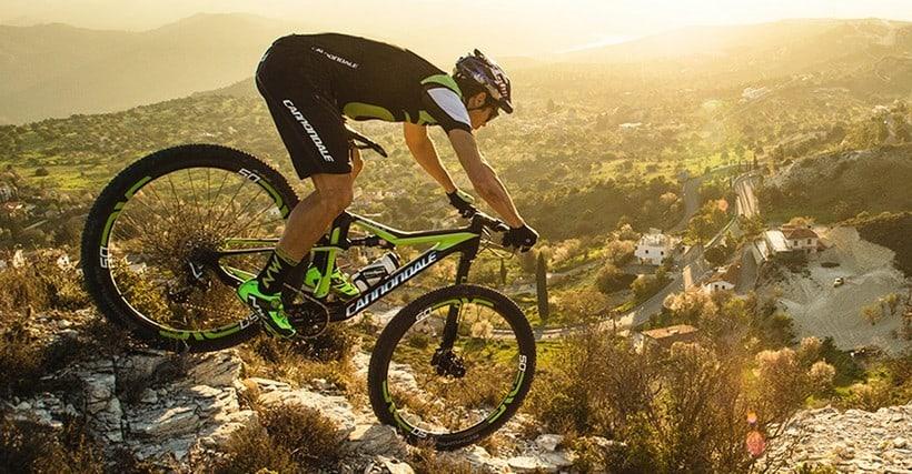10برند برتر دوچرخه در جهان