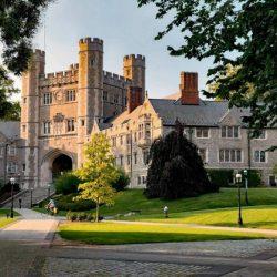 5 دانشگاه ثروتمند جهان