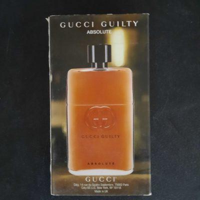 ادکلن استوک شانل – گوچی – باس – 212 | 212-Gucci-Boss-Chanel