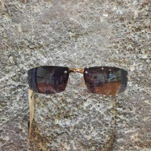عینک عمده استوک