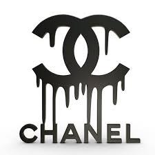 شانل | Chanel
