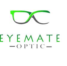 آی میت | EyEmate