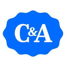 سی & ای | C&A