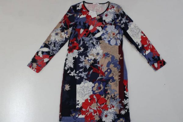 لباس زنانه استوک مانگون