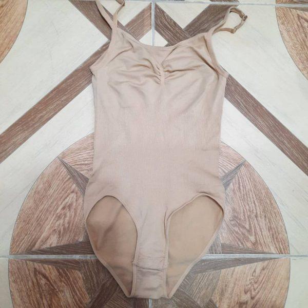 لباس زیر زنانه فله ای اسمارا