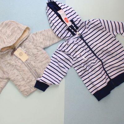 لباس بچه گانه زمستانی کول کلاب |Cool Club