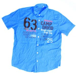 عمده فروشی پیراهن مردانه