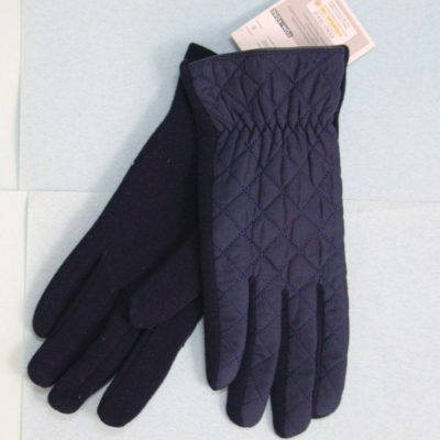 دستانی گرم با دستکش مردانه عمده